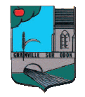 Mairie de Grainville sur Odon site Officiel