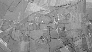 Grainville 1947