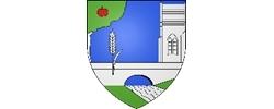 Conseil municipal et  commissions