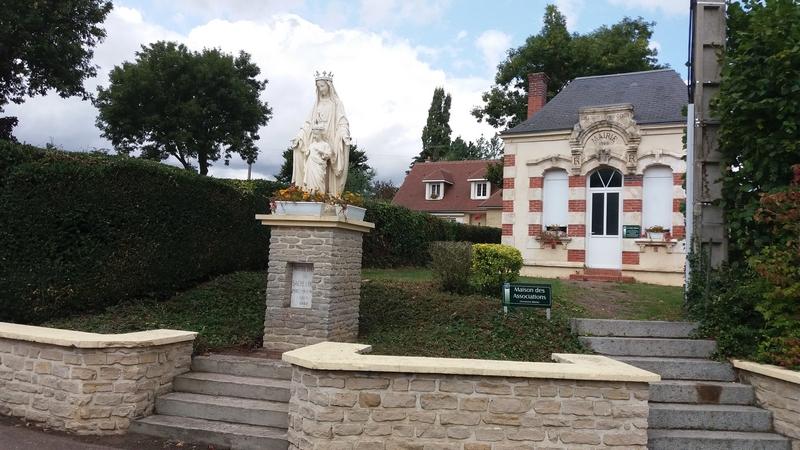Petite Mairie